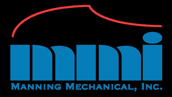 Manning Mechanical